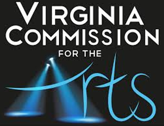 Events Sponsors - VA Commission for the Arts
