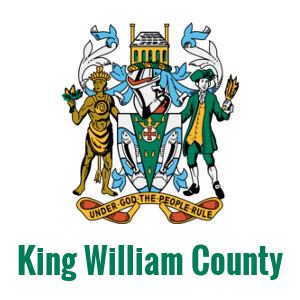 King William County sponsors Arts Alive!