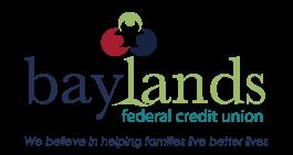 Baylands sponsors Arts Alive!