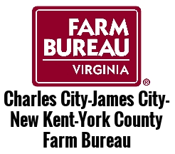 farm bureau supports Arts Alive