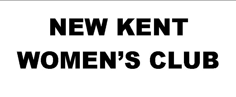 New Kent Women's Club sponsors Arts Alive!