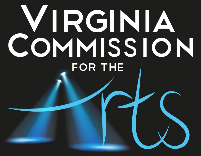 Virginia Commission for the Arts sponsors Arts Alive!