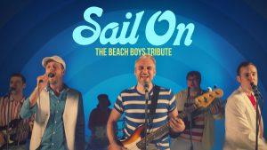 Sail On Band
