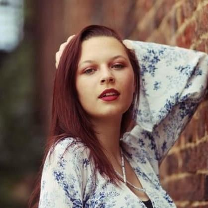 Megan Bowles