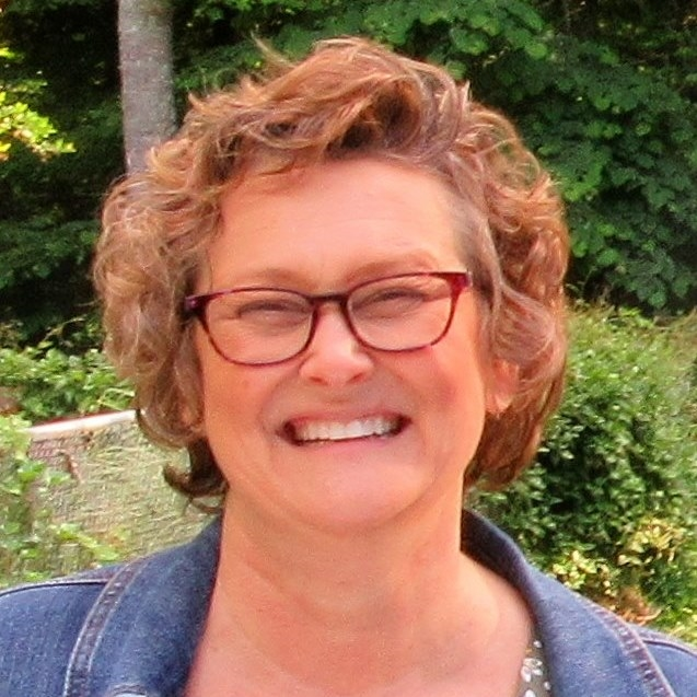 Denise Ragsdale
